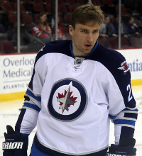 Calgary Flames vs Winnipeg Jets: High Flying Hosts To Emerge Victorious?