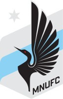 Minnesota United FC vs Montreal Impact: Odds and Betting Preview