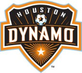 Montreal Impact v Houston Dynamo: Odds and Betting Preview