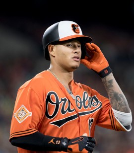 Toronto Blue Jays vs Baltimore Orioles: Betting Odds And Match Preview