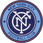 New York City FC vs Toronto FC: Visitors To Pick Up Positive Result In Big Apple?
