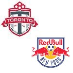 Toronto FC New York Red Bull