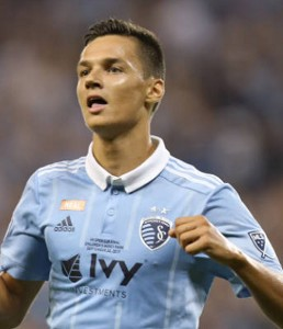 Sporting KC vs Toronto FC: Match Preview And Betting Odds