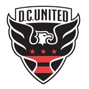 DC United vs Vancouver Whitecaps: Match Preview And Betting Odds