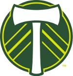 Portland Timbers vs Montreal Impact: Match Preview And Betting Odds