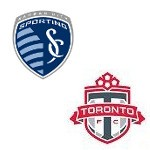 Sporting Kansas City Toronto FC