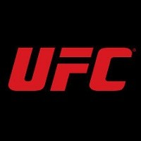 MMA & UFC Betting in Canada