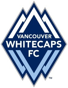 Portland Timbers vs Vancouver Whitecaps: Match Preview And Betting Odds