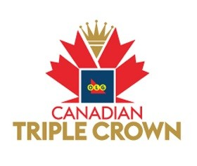 canadian-triple-crown-logo