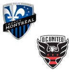 Montreal Impact DC United
