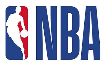 NBA Betting in Canada