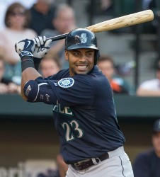 Toronto Blue Jays vs Seattle Mariners: Betting Odds And Match Preview