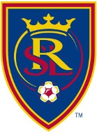 Real Salt Lake vs Montreal Impact: Match Preview And Betting Odds