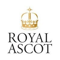 royal-ascot-logo