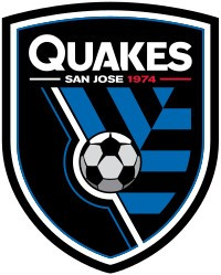 San Jose Earthquakes vs Vancouver Whitecaps: Match Preview And Betting Odds