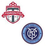 Toronto FC New York City