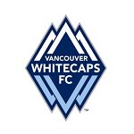Vancouver Whitecaps vs Seattle Sounders: Match Preview And Betting Odds