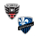 D.C. United vs Montreal Impact: Match Preview And Betting Odds
