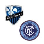 Montreal Impact vs New York City FC: Match Preview And Betting Odds