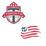 Toronto FC vs New England Revolution: Match Preview And Betting Odds