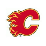 Calgary Flames vs Colorado Avalanche: Match Preview And Betting Odds
