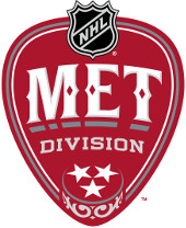 Atlantic Division vs Metropolitan Division: NHL All-Star Weekend Preview