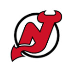 New Jersey Devils vs Toronto Maple Leafs: Match Preview And Betting Odds