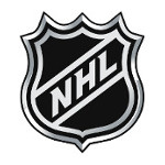 NHL Conference Finals 2019: Ice Hockey Tips & Odds