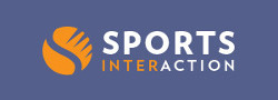 sports interaction