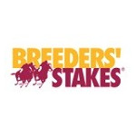 breeders stakes