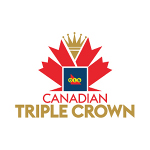 canadian triple crown