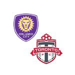 Orlando City vs Toronto FC: Match Preview And Betting Odds