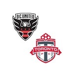 D.C. United vs Toronto FC: MLS Betting Preview