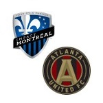 Atlanta United vs Montreal Impact: MLS Betting Preview