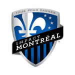 Montreal Impact vs DC United: MLS Betting Preview