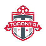 Toronto FC vs Montreal Impact: MLS Betting Preview