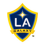LA Galaxy vs Montreal Impact: MLS Betting Preview