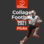 collage football 2021 thumbnail
