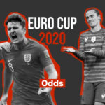 euro cup 2020 odds thumbnail