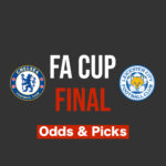 fa cup final betting picks and odds thumbnail
