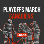 playoffs march canadiens odds thumbnail