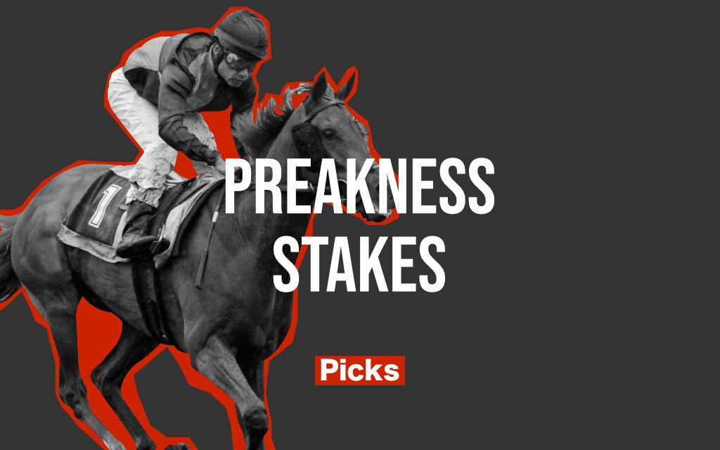 preakness stakes betting picks