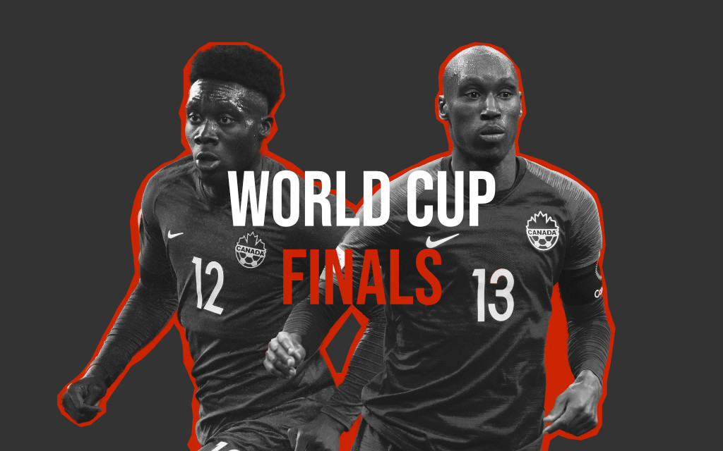 world cup finals betting odds
